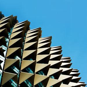 singapore architecture landscape photography service